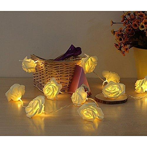 lerway-22m-led-rose-fata-fiore-flessibile-20-rosa-luci-stringa-per-giardini-prato-patio-alberi-di-na