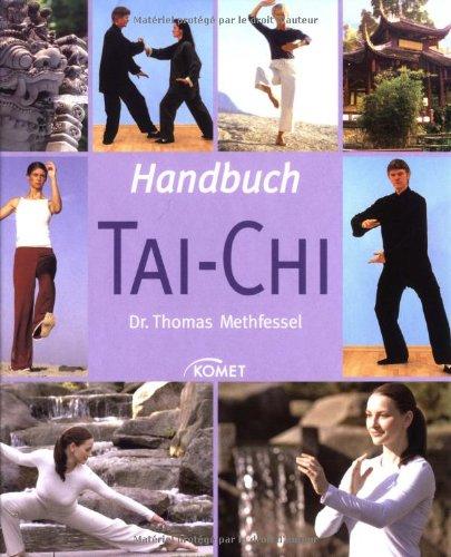 Handbuch Tai Chi