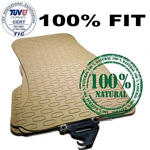 akhan-dk0352-ajustement-parfait-rubber-car-mats-tapis-de-sol-caoutchouc-beige-adapte-pour-bmw-5-seri