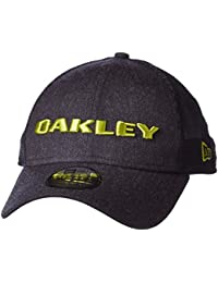 Oakley Heather Hat Casquette Oakley New Era Homme