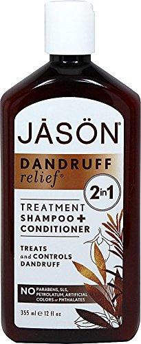 jason-natural-products-relevacion-de-la-caspa-2-en-1-champu-y-acondicionador-del-tratamiento-12-oz