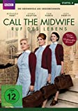 Call the Midwife Ruf kostenlos online stream