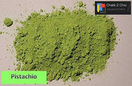 chalk2chic-cp26-pigment-en-poudre-pour-peinture-style-shabby-chic-vert-pistache-312-g