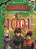 ISBN 1444944495