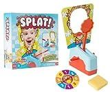 Christmas 2015 Top Buy - The Must Buy Splat Game by Splat