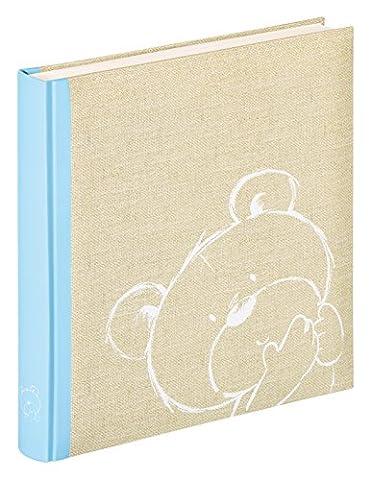 Album Photo Walther - walther design UK-151-L Album de naissance Dreamtime,