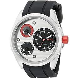 Reloj - Redline - Para Hombre - RL-10557-02S-RDA