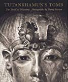 Tutankhamun′s Tomb - The Thrill of Discovery