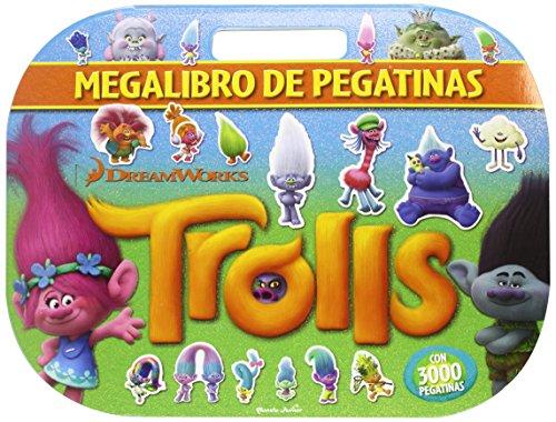 trolls-megalibro-de-pegatinas-con-3000-pegatinas