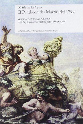 Pantheon dei Martiri del 1799