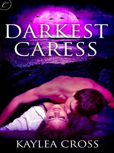 darkest-caress