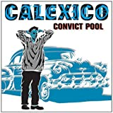Convict Pool [Import anglais]