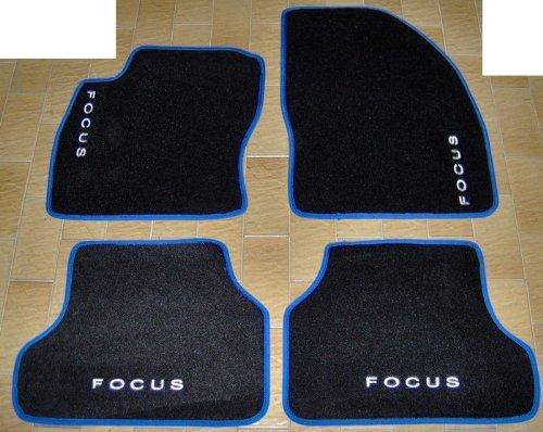ford-focus-de-2004-a-2011-tapis-noirs-pour-voiture-set-complet-de-tapis-en-moquette-sur-mesure-avec-