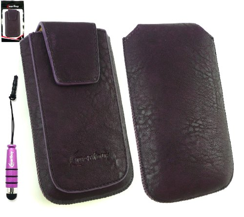 emartbuyr-pack-stylet-pour-samsung-galaxy-s-i9000-gamme-classique-pourpre-de-luxe-en-cuir-pu-diapora