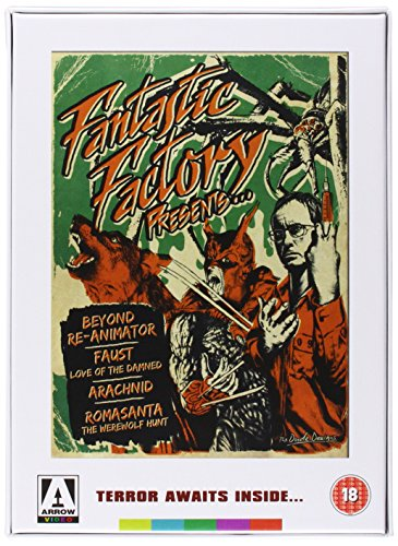 the-fantastic-factory-collection-arrow-video-dvd-uk-import