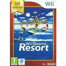 Nintendo Wii Sports Resort: Selects