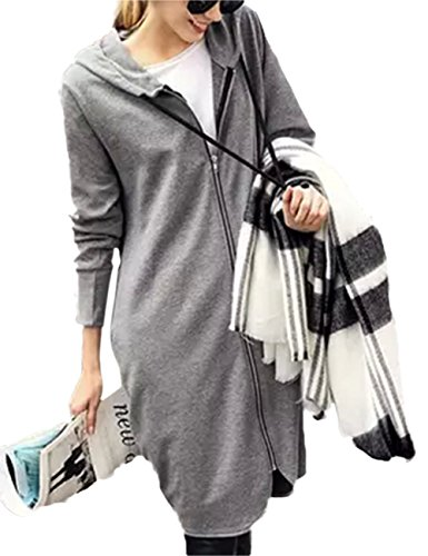 yesfashion-womens-zip-front-long-hoodie-jacket-with-pockets-and-zipper-ligth-gray-xl