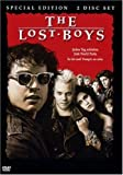 The Lost Boys [Special Edition] [2 DVDs] - Harvey Bernhard