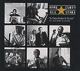A Toda Cuba le Gusta [Vinyl LP]