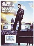 Jamie Cullum - Live at Blenheim Palace [DVD] (2004)