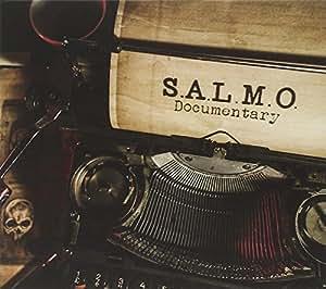 S.A.L.M.O Documentary