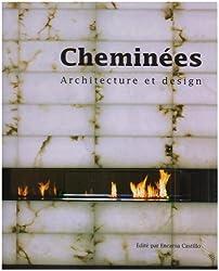 Cheminees - Architecture et Design
