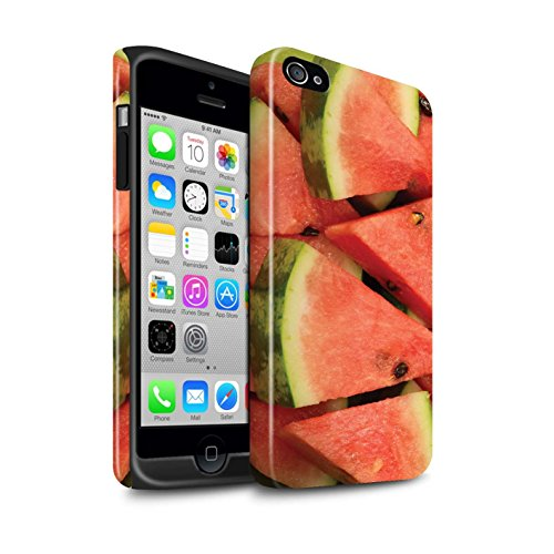 stuff4-phone-case-cover-skin-ip4s-3dtbg-juicy-fruit-collection-watermelon-sliced