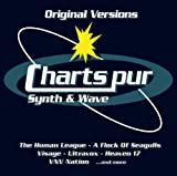 Charts Pur: Synth & Wave