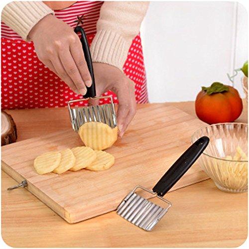 chip-pasta-verdura-carota-lama-della-patata-piega-ondulata-cutter-affettatrice-in-acciaio-da-cucina-