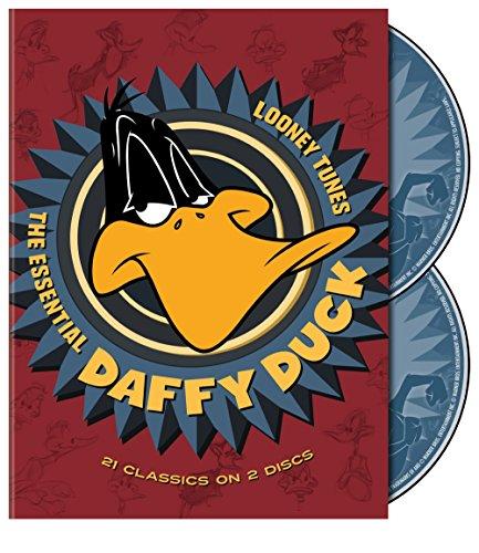 essential-daffy-duck-dvd-region-1-us-import-ntsc