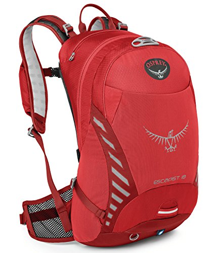 osprey-escapist-18-backpack-s-m-red-2017-rucksack-cycling