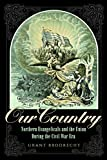 Our Country: Northern Evangelicals and the Union during the Civil War Era (The North's Civil War)