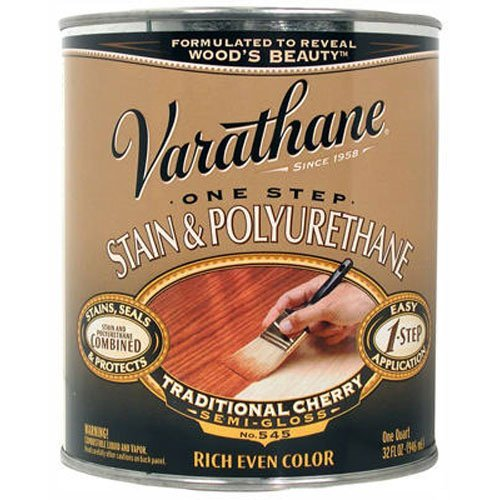 rust-oleum-225246h-varathane-oil-based-stain-and-polyurethane-quart-traditional-cherry-by-rust-oleum