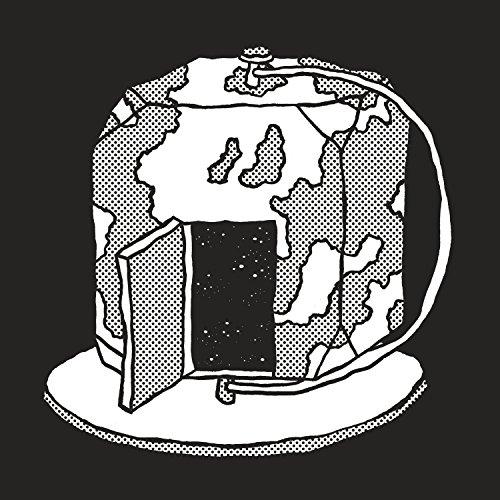 la-home-box