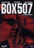 Box 507 [IT Import] kostenlos online stream