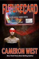 Futurecard (English Edition)