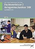 ISBN 3582031373