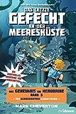 ISBN 3741522600