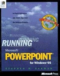 Running Powerpoint 95