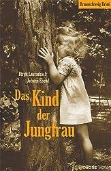 Das Kind der Jungfrau: Braunschweig Krimi