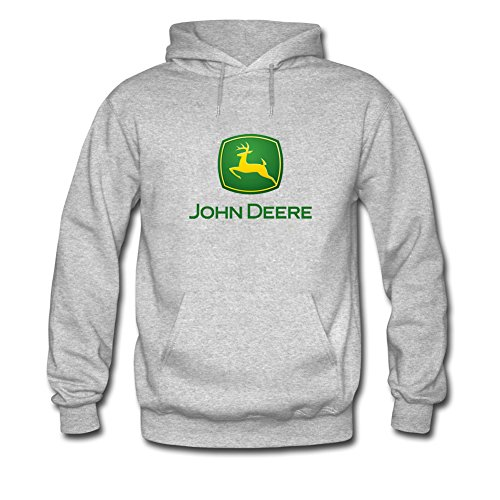 john-deere-logo-for-mens-hoodies-sweatshirts-pullover-outlet