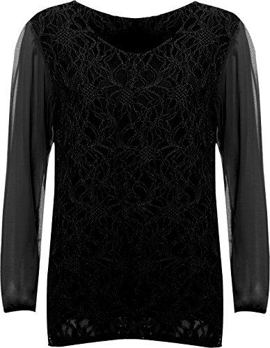 Unter Der Voraussetzung Tunika Gr.38 Online Shop Blusen, Tops & Shirts