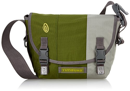 timbuk2-borsa-messenger-freestyle-xs-verde-algae-green-cement-202-1-7149