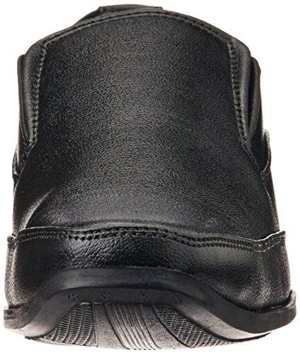 Bata-Mens-Axel-Black-Formal-Shoes-9-UKIndia-43-EU-8516209