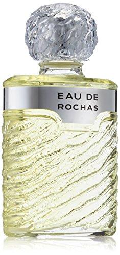 Rochas Eau Sensuelle Colonia - 220 ml