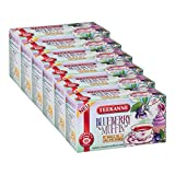 Teekanne Blueberry Muffin 6er Pack