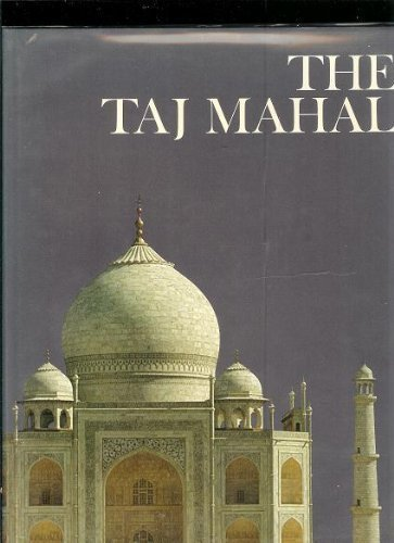 the-taj-mahal-by-david-carroll-1973-04-01