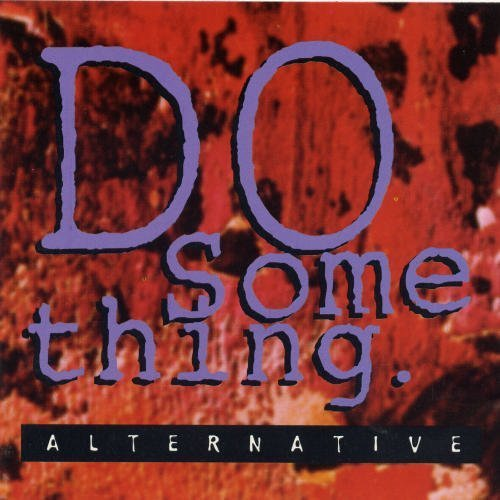 do-something-alternative-taco-bell-by-n-a-0100-01-01