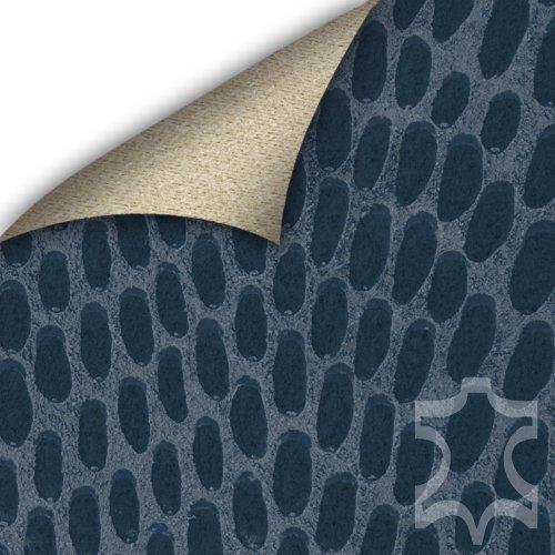 PLM Support en cuir flip case cover Anamur avec fonction support Pitone -  Mirage