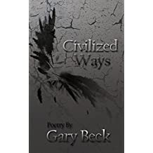 Civilized Ways